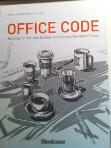 officecode
